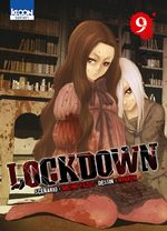 Lockdown 9
