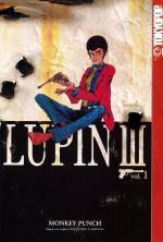 Shin Lupin Sansei 1