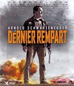 Le Dernier rempart 0 Film