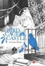 Birdcage Castle 2