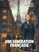 Une génération française # 6