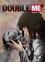 Double.Me 3
