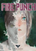 Fire Punch 7
