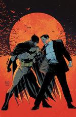 Batman 52 Comics