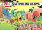 Les Gum's # 2