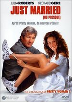 Just married (ou presque) 0 Film