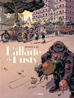 La ballade de Dusty # 2