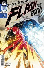 Flash 52