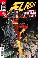 Flash 53