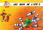 Les Gum's 2