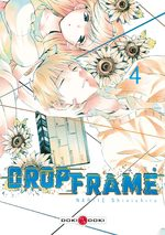Drop Frame 4