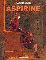 aspirine 1