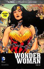 DC Comics - Le Meilleur des Super-Héros 70