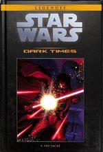 Star Wars - La Collection de Référence 40