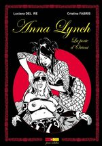 Anna Lynch 1