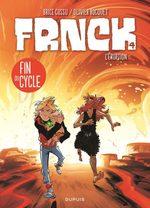 FRNCK # 4