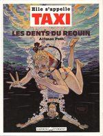 Elle s'appelle Taxi # 2