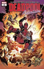 Deadpool - Assassin 2