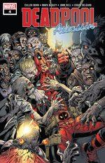 Deadpool - Assassin 4