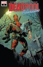Deadpool - Assassin 5