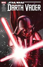 Darth Vader # 20