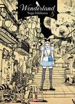 Wonderland 5