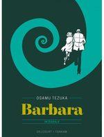 Barbara 1