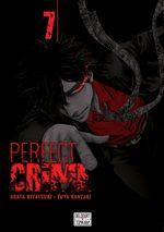 Perfect crime # 7