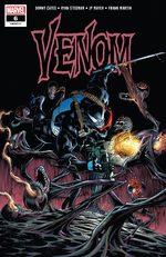 Venom # 6