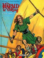 Harald le Viking 3