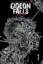 Gideon Falls # 1