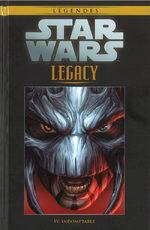 Star Wars - La Collection de Référence 88