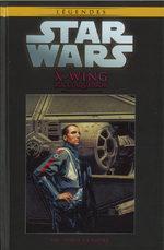Star Wars - La Collection de Référence 69