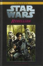 Star Wars - La Collection de Référence 47
