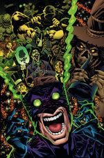 Batman - Kings of Fear # 3