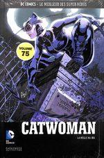 DC Comics - Le Meilleur des Super-Héros 75