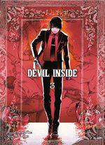 Devil inside # 3