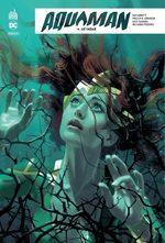 Aquaman Rebirth 4