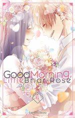 Good Morning Little Briar-Rose 6