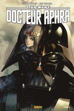 Star Wars - Docteur Aphra # 2