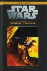 Star Wars - La Collection de Référence 41