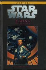 Star Wars - La Collection de Référence 70