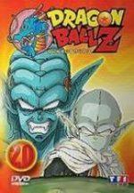 Dragon Ball Z 20 Série TV animée