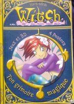 W.i.t.c.h. Hors-série 14 Périodique