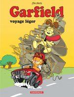 Garfield 67