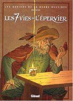 Les cahiers de la bande dessinée présentent 3 Artbook