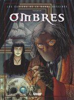 Les cahiers de la bande dessinée présentent 4 Artbook