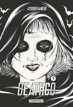 Deathco # 7