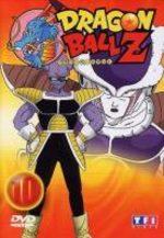 Dragon Ball Z 10 Série TV animée