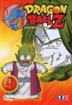 Dragon Ball Z 9 Série TV animée